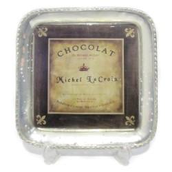 TRAVESSA CHOCOLAT
